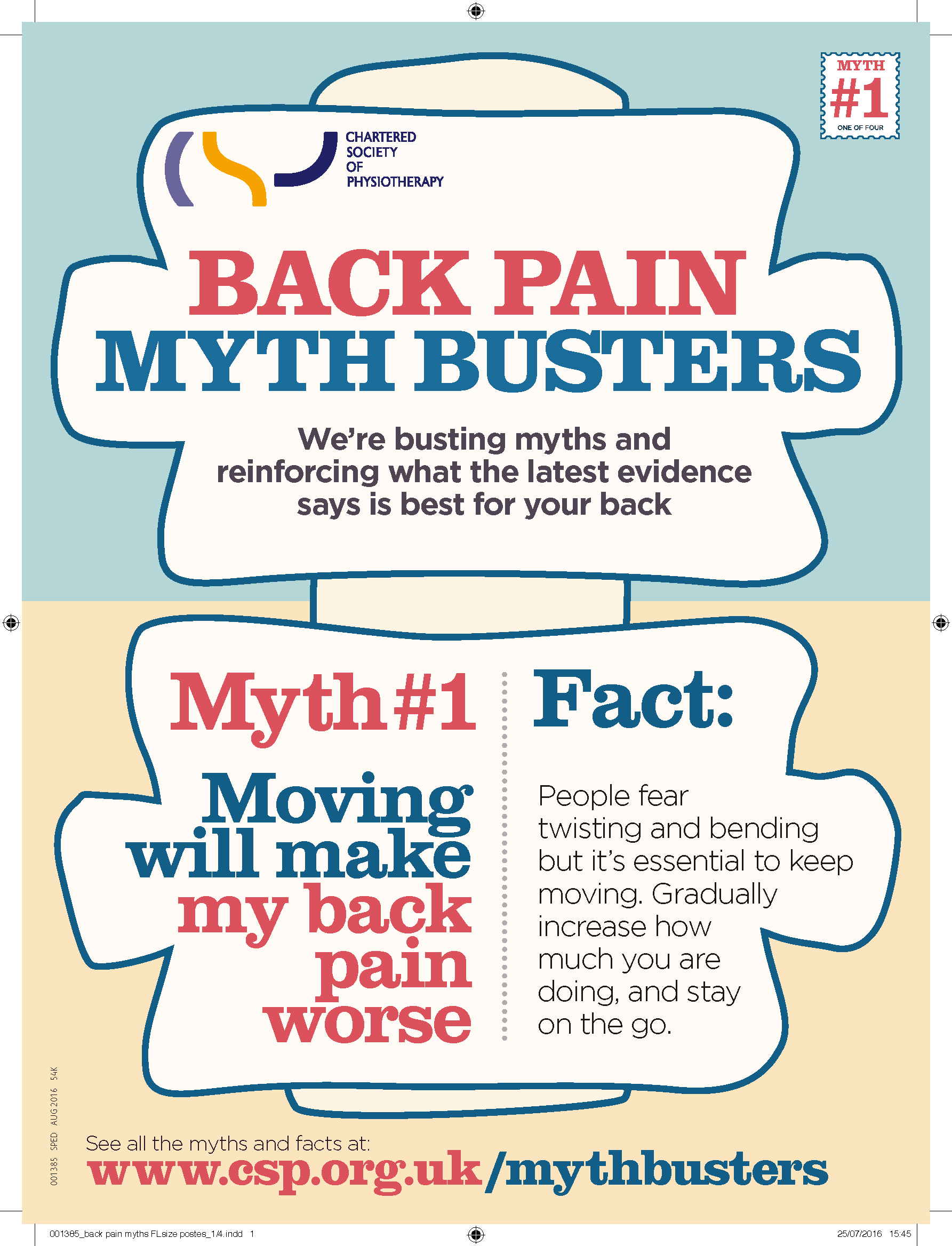 myth_busters_posters_-_final_Page_1