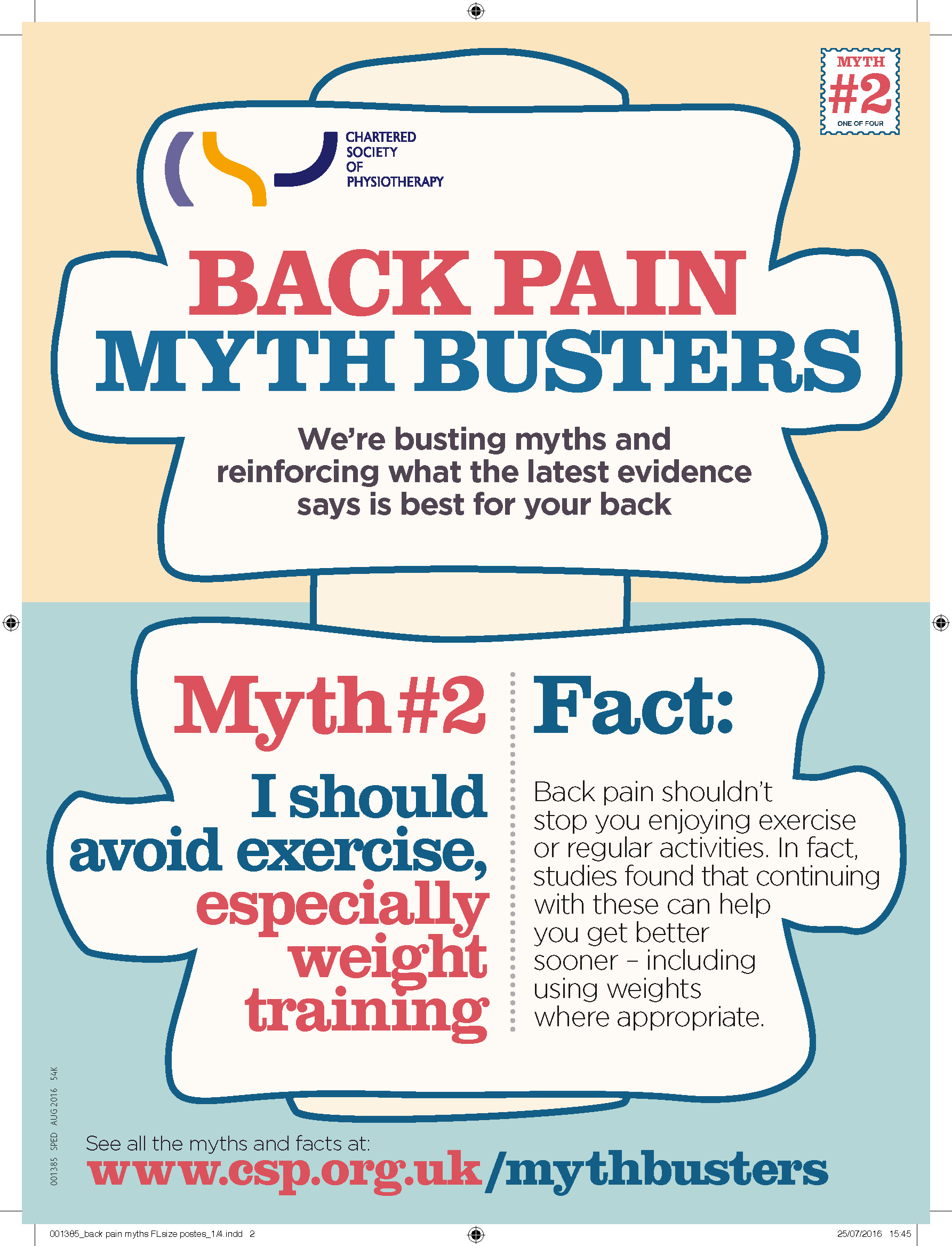 myth_busters_posters_-_final_Page_2