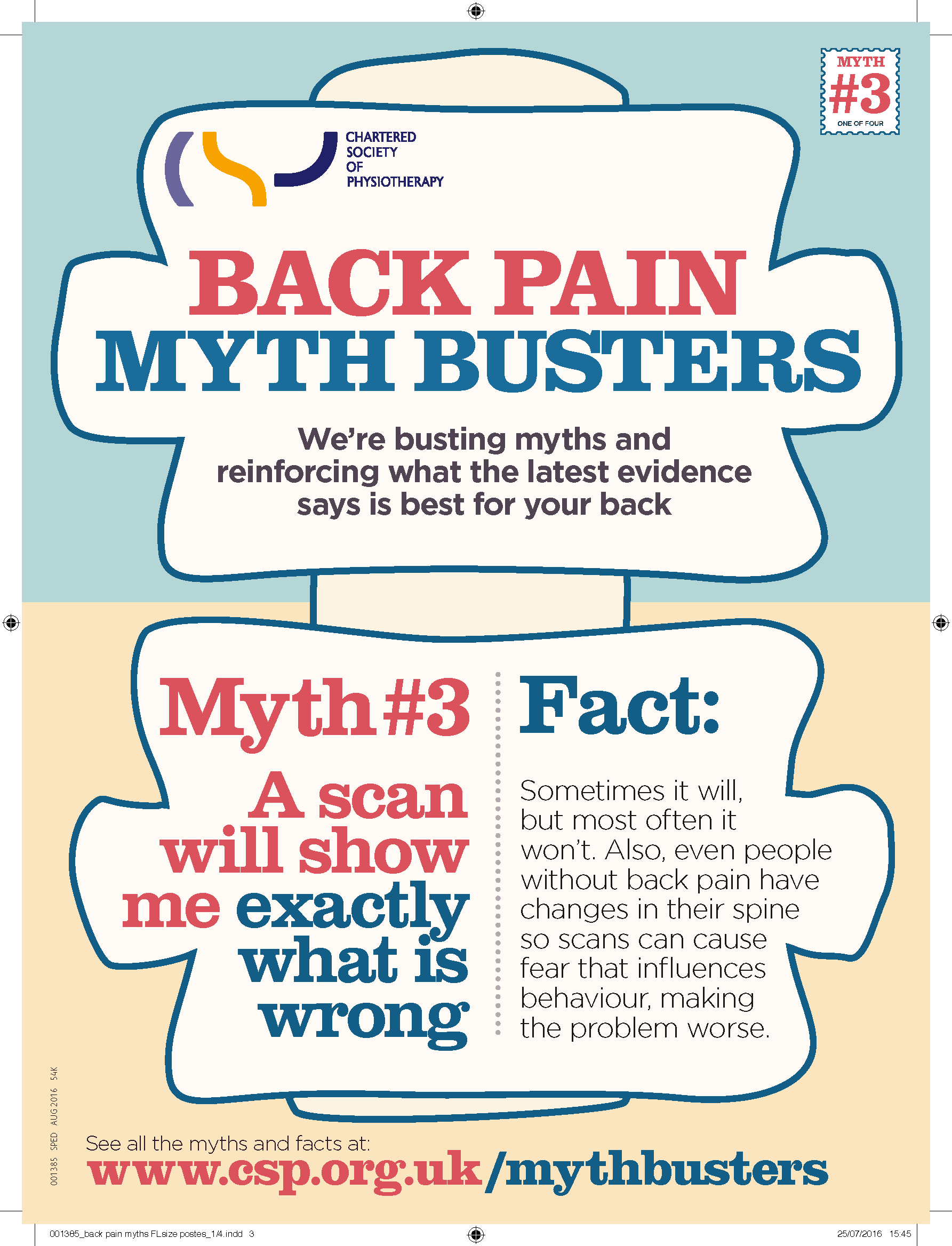 myth_busters_posters_-_final_Page_3