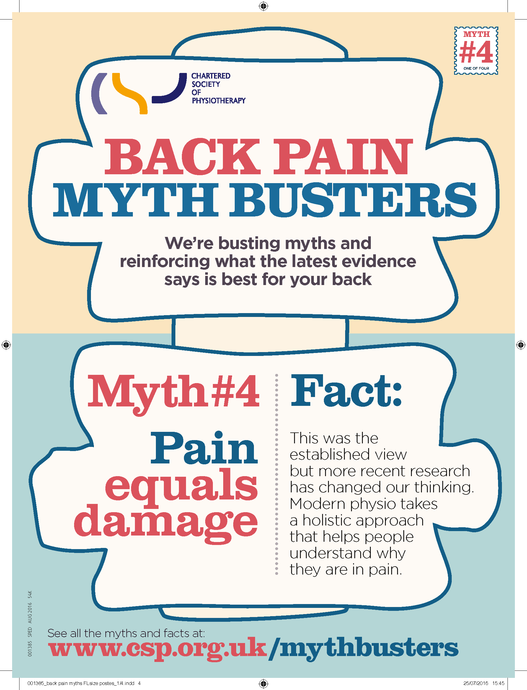 myth_busters_posters_-_final_Page_4